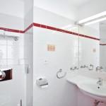 bathroom_p