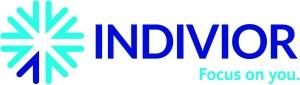 Indivior Logo+Tag CMYK C 300